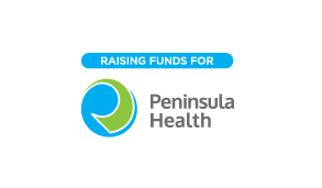 Raising-Funds-for-Peninsula-Health