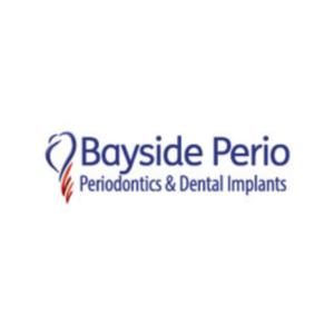 sponsor. Bayside Perio.