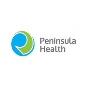 sponsor. Pen Health
